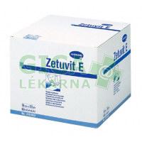 Kompres Zetuvit E 10x20cm 50ks nesterilní