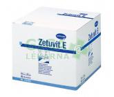 Kompres Zetuvit E nesterilní 20x20cm/50ks