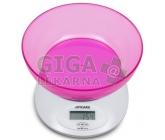 Kuchyňská elektronická váha na potraviny JOYCARE JC-402-P