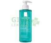 La Roche-Posay Effaclar Micropeel Gel 400 ml
