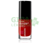 LA ROCHE-POSAY SiliciumColorCare N.24 Perf.Red 6ml