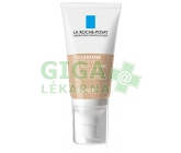 LA ROCHE-POSAY Toleriane Sensit. teint medium 50ml