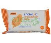 Lactacyd ubrousky Femina 15ks