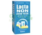 Lactanon tbl.30