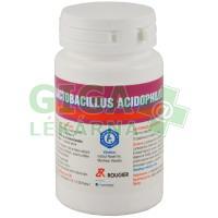 Lactobacillus acidophilus cps.75