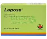 Lagosa drg.50x150mg