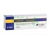 Lavanid gel V+ 0.04% polyhexanid 100g