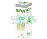 Obrázek Laxygal kapky 25ml