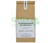 Lékořice kořen 50g PB