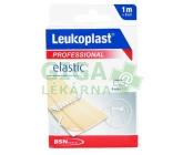 Leukoplast Elastic náplast pružná 6cmx1m