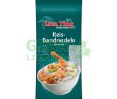 Lien Ying Těstoviny rýžové široké 250g
