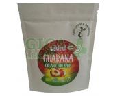 Lifefood Guarana prášek BIO 180g