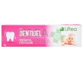 LIFTEA Dentigel 10g