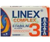 LINEX Complex cps.14