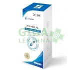 LONGSEE Covid-19 antigenní test ze slin 1ks