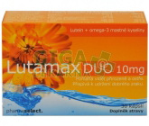 Lutamax Duo 10 mg 30 tablet