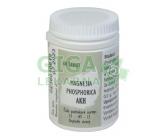 Magnesia phosphorica AKH por.tbl.60