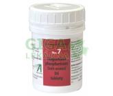 Magnesium phosphoricum Svět esencí D6 400 tablet