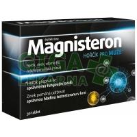 Magnisteron 30 tablet
