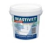 Mastivet Forte ung 1kg