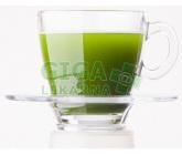 Obrázek Bio Matcha tea Harmony 30x2g