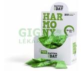 Matchatea jemně mletý zelený čaj sáčky 30x2g