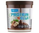 Max sport Proteinella 200g