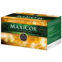 MaxiCor forte dárkové balení 120 tobolek
