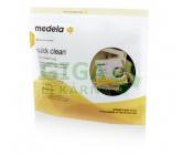 MEDELA Quick Clean - sterilizační sáčky 5ks