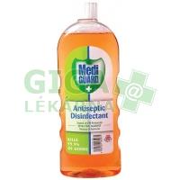 Mediguard Antiseptický dezinfekční prostředek 1 L