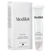 Medik8 Mutiny 15ml