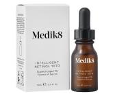 Obrázek Medik8 Intelligent Retinol 10TR 15ml