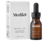 Obrázek Medik8 Retinol 3TR serum 15ml