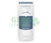Obrázek MEDIVET šampon 100ml