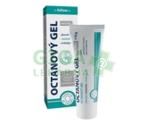 MedPharma Octanový gel NATURAL 110g