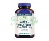 Melatonin 5mg FORTE 100 tablet