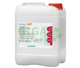 Meliseptol dezinfekční roztok 5000 ml