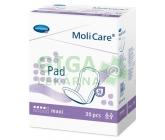 MoliCare Pad 4kap Maxi P30 (MoliMed Comfort maxi)