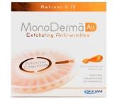 Monodermá A15 Čistý vitamín A 15% 28amp.