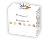 Monoderma C10 + Monoderma A15 balíček