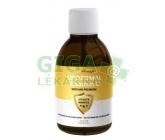 MOVit Lipozomální Vitamín C 1000 mg Premium 500 ml