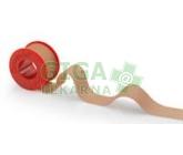 Náplast Omniplast textilní 1.25cmx9,2m 1ks