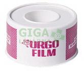 Náplast Urgo Film transp.5mx2.5cm perf.