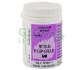 AKH Natrium Phosphoricum por.tbl.60