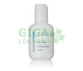 NeoStrata Refine gel plus pro problem. pleť 125 ml
