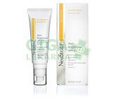 NeoStrata ENL Skin Brightener SPF 25 40g