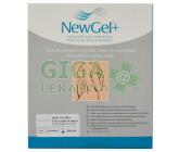 New Gel 301S 2,5cm x 15,2cm