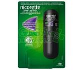 Obrázek Nicorette spray 1mg/dávka 150 dávek