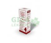 Nosko Hemo gel stop krvácení z nosu 2x5ml