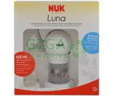 NUK Elektrická Prsní pumpa LUNA 10749082